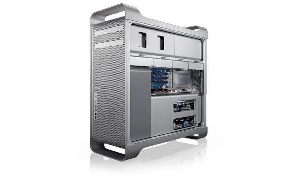 Ремонт компьютеров Apple в Конаково
