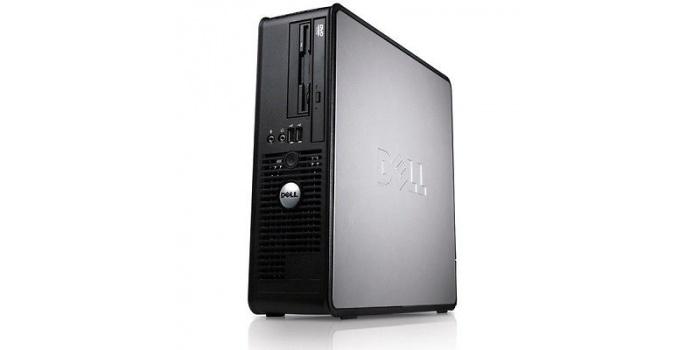 Ремонт-компьютеров-Dell в Конаково